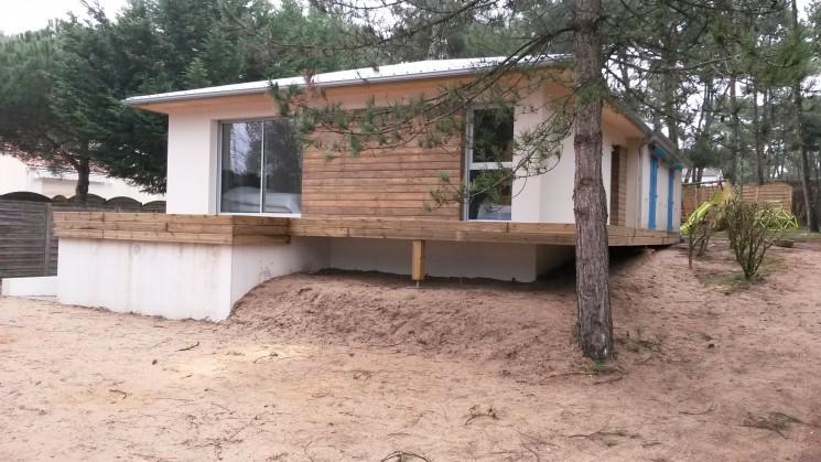 Salon habitat cr ateur d 39 envies et d 39 habitat durable for Monsieur meuble poitiers