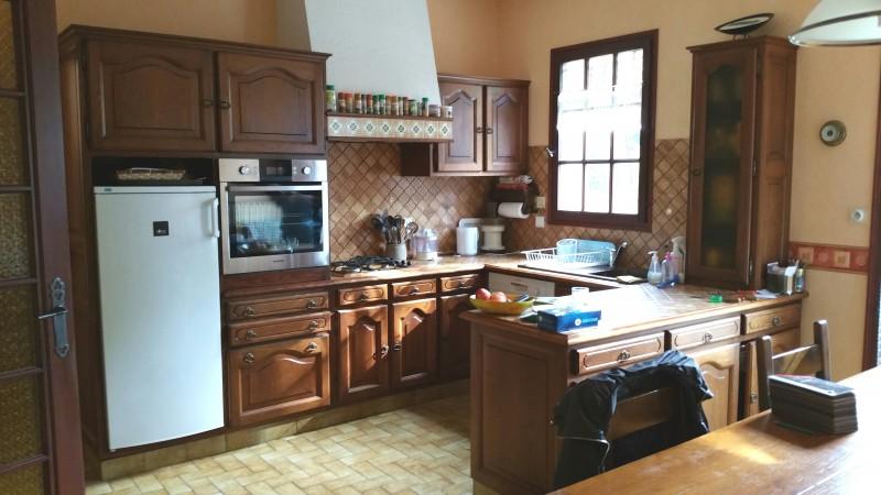 salon habitat cr ateur d 39 envies et d 39 habitat durable. Black Bedroom Furniture Sets. Home Design Ideas