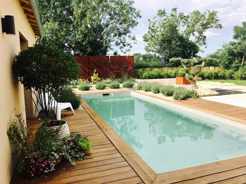jardin au carr niort paysagiste designer pour vos. Black Bedroom Furniture Sets. Home Design Ideas